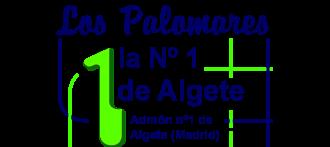 ADMON 1 ALGETE